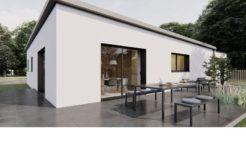 Maison+Terrain de 6 pièces avec 4 chambres à Pleumeur Bodou 22560 – 214464 € - MLAG-20-05-29-29