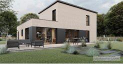 Maison+Terrain de 5 pièces avec 4 chambres à Clavette 17220 – 375511 € - KGUE-20-09-10-8