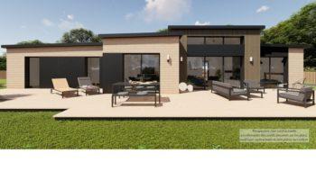 Maison+Terrain de 5 pièces avec 3 chambres à Brède 33650 – 456427 € - CDUS-20-10-09-40