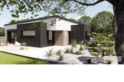 Maison+Terrain de 4 pièces avec 3 chambres à Périgny 17180 – 445945 € - KGUE-20-09-18-4