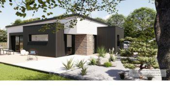 Maison+Terrain de 4 pièces avec 3 chambres à Lagord 17140 – 410673 € - KGUE-20-08-28-18