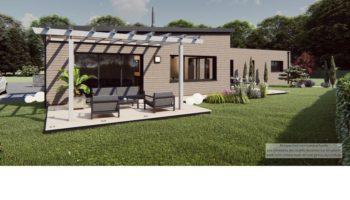 Maison+Terrain de 4 pièces avec 3 chambres à Royan 17200 – 441018 € - KGUE-20-06-15-19