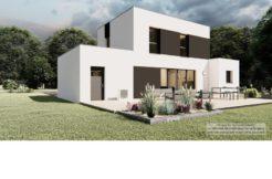 Maison+Terrain de 4 pièces avec 3 chambres à Lias 32600 – 282069 € - CLE-20-06-11-33
