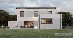 Maison+Terrain de 5 pièces avec 4 chambres à Fontenilles 31470 – 336748 € - CLE-20-11-01-15