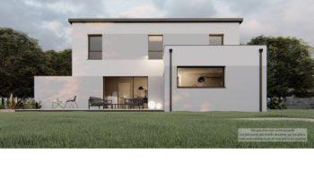 Maison+Terrain de 5 pièces avec 4 chambres à Larra 31330 – 291964 € - CLE-20-10-11-12