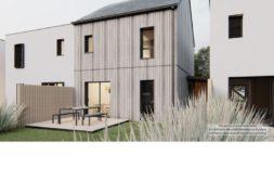 Maison+Terrain de 4 pièces avec 3 chambres à Saint-Erblon 35230 – 196000 € - MCHO-20-07-06-1