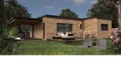 Maison+Terrain de 3 pièces avec 2 chambres à Muron 17430 – 174488 € - KGUE-20-03-31-4