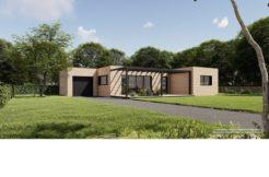 Maison+Terrain de 4 pièces avec 3 chambres à Mérignac 33700 – 341529 € - CDUS-20-08-24-14