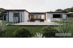 Maison+Terrain de 4 pièces avec 3 chambres à Saint-Aubin-de-Médoc 33160 – 561557 € - CDUS-20-10-09-27