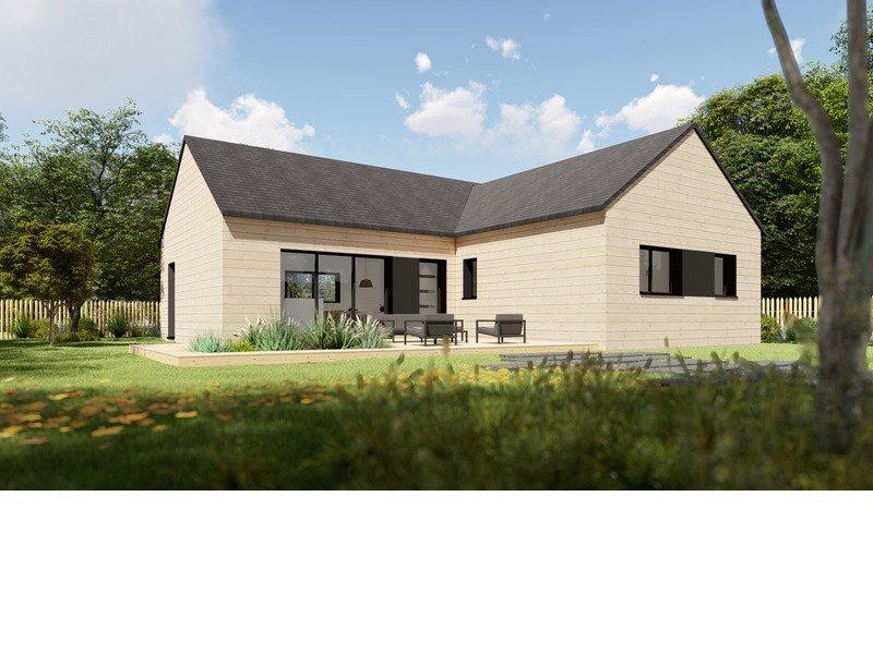 Maison+Terrain de 6 pièces avec 4 chambres à Loireauxence 44370 – 177129 € - JLD-20-11-02-5