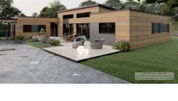 Maison+Terrain de 5 pièces avec 3 chambres à Marsilly 17137 – 624245 € - KGUE-20-09-12-4