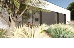 Maison+Terrain de 5 pièces avec 3 chambres à Locminé 56500 – 137226 € - BS-20-04-22-28