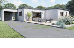 Maison+Terrain de 4 pièces avec 3 chambres à Marsilly 17137 – 501245 € - KGUE-20-08-24-4