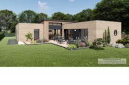Maison+Terrain de 6 pièces avec 3 chambres à Saint-Gildas-des-Bois 44530 – 305316 € - HBOU-21-10-18-10