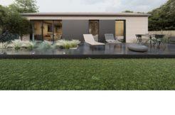 Maison+Terrain de 4 pièces avec 3 chambres à Saint-Médard-en-Jalles 33160 – 342018 € - CDUS-20-11-25-10