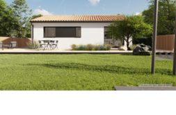 Maison+Terrain de 3 pièces avec 2 chambres à Saint-Médard-en-Jalles 33160 – 339118 € - CDUS-20-11-25-11