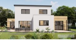 Maison+Terrain de 8 pièces avec 4 chambres à Guipavas 29490 – 358409 € - CPAS-21-01-15-12