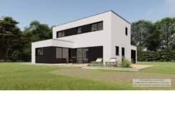 Maison+Terrain de 5 pièces avec 4 chambres à Bouvron 44130 – 255996 € - HBOU-21-04-22-14