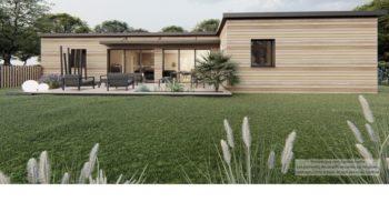 Maison+Terrain de 6 pièces avec 4 chambres à Pontchâteau 44160 – 286803 € - HBOU-20-09-02-20