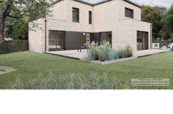 Maison+Terrain de 6 pièces avec 4 chambres à Saint-Brevin-les-Pins 44250 – 407776 € - HBOU-20-06-29-5