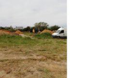 Terrain à Hennebont 56700 369m2 66420 € - RQU-20-07-06-2