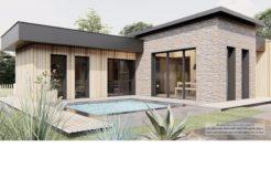 Maison+Terrain de 6 pièces avec 3 chambres à Saint Urbain 29800 – 330676 € - CPAS-20-10-05-11