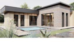 Maison+Terrain de 6 pièces avec 3 chambres à Plougastel-Daoulas 29470 – 495293 € - CPAS-20-07-24-24