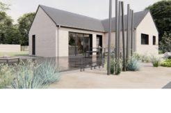 Maison+Terrain de 4 pièces avec 3 chambres à Saint-André-des-Eaux 22630 – 192977 € - KRIB-21-10-12-3