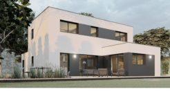 Maison+Terrain de 5 pièces avec 4 chambres à Cazères 31220 – 272250 € - ZK-20-11-19-12