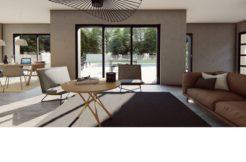 Maison+Terrain de 3 pièces avec 2 chambres à Broons 22250 – 227699 € - KRIB-21-10-18-16