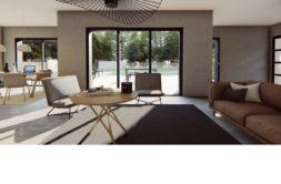 Maison+Terrain de 3 pièces avec 2 chambres à Plélan-le-Petit 22980 – 255151 € - KRIB-21-10-18-32
