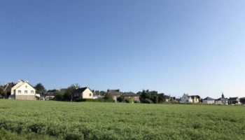 Terrain à Bain-de-Bretagne 35470 486m2 70000 € - ABRE-21-09-07-4