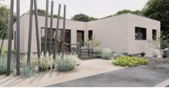 Maison+Terrain de 6 pièces avec 4 chambres à Mareil-sur-Mauldre 78124 – 481854 € - PFOU-21-01-31-62