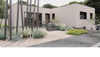 Maison+Terrain de 6 pièces avec 4 chambres à Longnes 78980 – 242926 € - PFOU-20-09-09-1