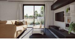Maison+Terrain de 6 pièces avec 4 chambres à Gazeran 78125 – 374736 € - PFOU-20-11-04-349
