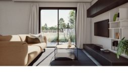 Maison+Terrain de 6 pièces avec 4 chambres à Sonchamp 78120 – 357207 € - PFOU-20-09-30-25