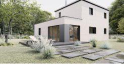 Maison+Terrain de 5 pièces avec 4 chambres à Laillé 35890 – 268963 € - ABRE-21-08-31-2