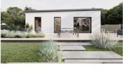 Maison+Terrain de 4 pièces avec 3 chambres à Nostang 56690 – 186534 € - BCAN-20-09-14-7