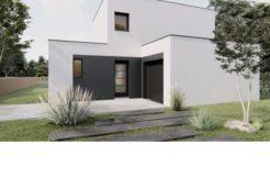 Maison+Terrain de 5 pièces avec 4 chambres à Rédené 29300 – 221053 € - BCAN-20-09-10-19