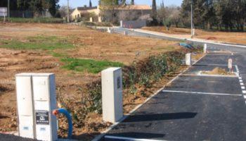 Terrain à Montfort-sur-Meu 35160 307m2 53000 € - ABRE-21-09-08-26