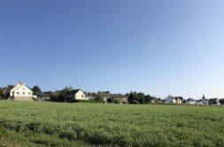 Terrain à Bourg-des-Comptes 35890 420m2 49500 € - ABRE-21-05-03-2