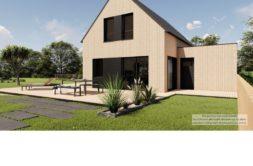 Maison+Terrain de 4 pièces avec 3 chambres à Montfort-sur-Meu 35160 – 197532 € - ABRE-20-09-14-19