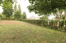 Terrain à Louvigné-de-Bais 35680 790m2 87750 € - ABRE-21-03-15-4