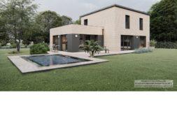 Maison+Terrain de 4 pièces avec 5 chambres à Bretx 31530 – 424297 € - CLE-20-09-21-22