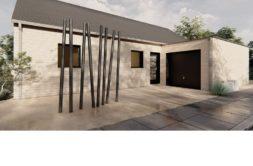 Maison+Terrain de 6 pièces avec 4 chambres à Émancé 78125 – 300924 € - PFOU-20-11-04-393