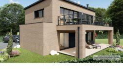 Maison+Terrain de 5 pièces avec 3 chambres à Émancé 78125 – 351171 € - PFOU-20-11-04-395