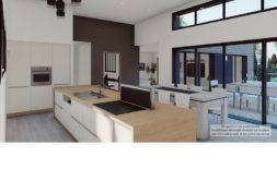 Maison+Terrain de 7 pièces avec 5 chambres à Longnes 78980 – 395333 € - PFOU-21-01-05-10