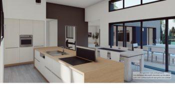 Maison+Terrain de 7 pièces avec 5 chambres à Choisel 78460 – 493666 € - PFOU-21-01-28-90