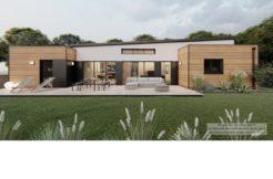 Maison+Terrain de 5 pièces avec 3 chambres à Mareil-sur-Mauldre 78124 – 587844 € - PFOU-21-01-31-71