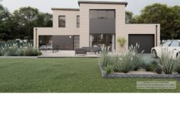 Maison+Terrain de 6 pièces avec 4 chambres à Sonchamp 78120 – 415526 € - PFOU-20-11-04-273